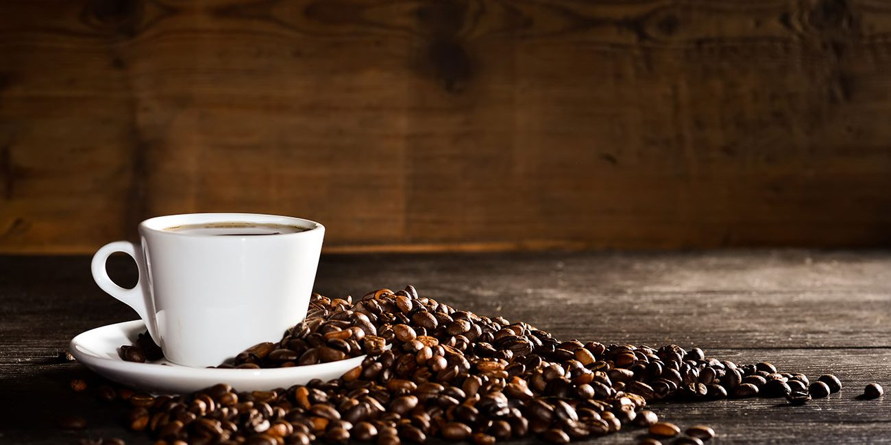 What you might not know about coffee 56